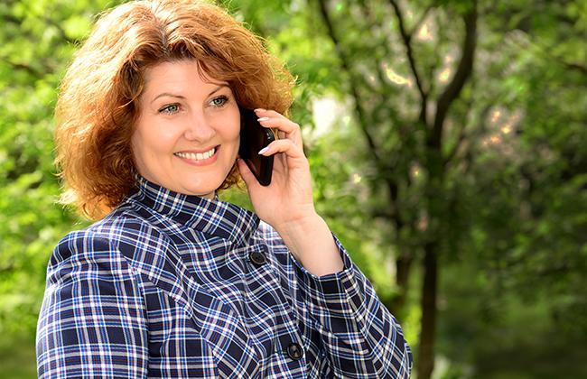 Αν θες χαρτομαντεία τηλεφωνικά η Βάσια Βέρτη είναι ο άνθρωπος σου.