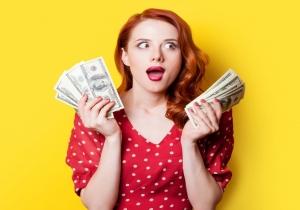 Η σχέση των 12 ζωδίων με το χρήμα.