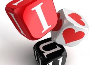 Πόσο σωστά παίζουν το παιχνίδι της αγάπης τα 12 ζώδια.